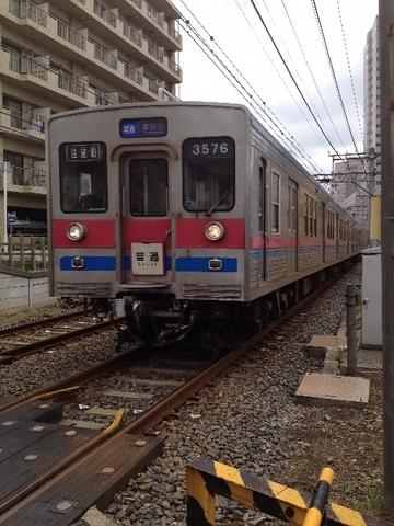 0624keisei_480x640.jpg
